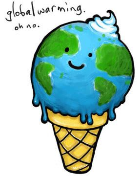 Report writing on global warming essay introduction